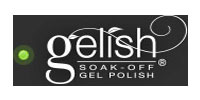 marques_emilie_jolie_gelish